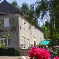 Restaurant BEAU SITE
