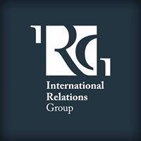 International Relations Group
