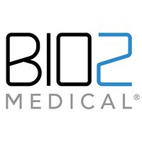 Bio2 Medical, Inc.