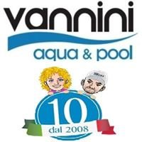 Vannini Aqua & Pool snc