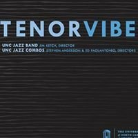 UNC Jazz Studies