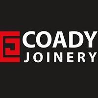 Coady Joinery