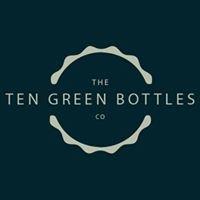 Ten Green Bottles Co Newcastle