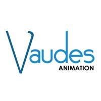 Vaudes Animation