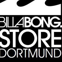 Billabong & Element Store Dortmund