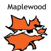 Maplewood Dog Training