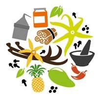 Association Saveurs et Senteurs de Mayotte