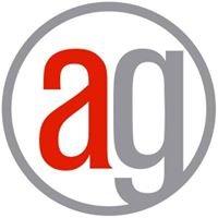 Alphagraphics Guarulhos