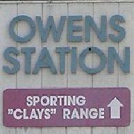 Owens Station Sporting Clays LLC