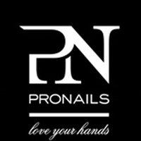 ProNails Cambrai