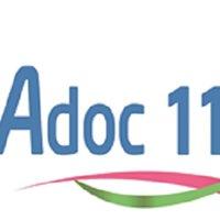 Dépistage Organisé des Cancers dans l'Aude