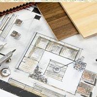 Amanda Lawson _ Interior designer