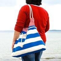 Van Kirsch - Everyday Handbags
