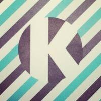 Kith + Kin LLP