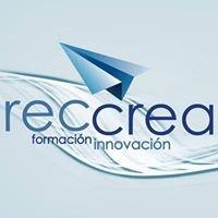 REC CREA