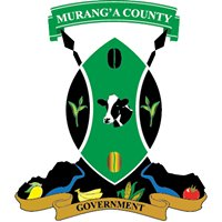 Murang'a County Government