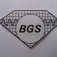 Birmingham Gemological Services, Ltd.