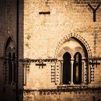 Torre di San Nicolò