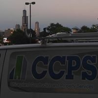 Chicagoland Construction and Property Services, Inc.