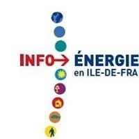 Espace InfoEnergie PACT 77