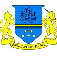 British School of Lome