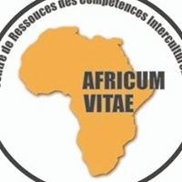 Africum Vitae