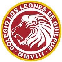 Colegio Los Leones de Quilpué