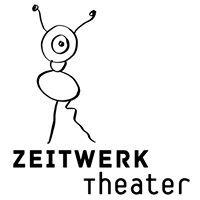 ZEITWERK THEATER