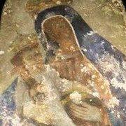Santuario Madonna Adonai - Brucoli