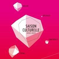 Centre d'art et de culture et Espace Doisneau