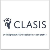 Clasis