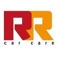 R&R Estética Automotiva