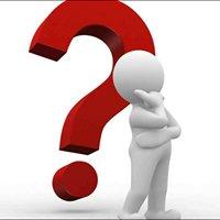 Associació Malalts de Fibromialgia d'Ontinyent