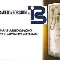 Termoidraulica Borghini Srl