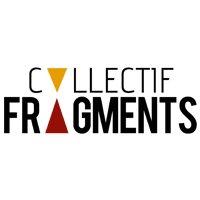 Collectif Fragments