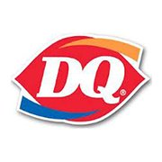 Dairy Queen of Ashland, MA