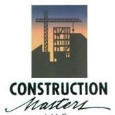 Construction Masters, Inc.