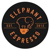Elephant Espresso Surry Hills
