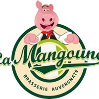 La Mangoune Limoges
