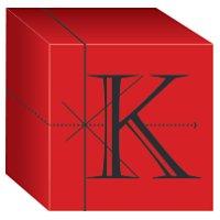 Kikkert Cabinet Company