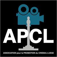 APCL Association pour la Promotion du Cinéma à Liège