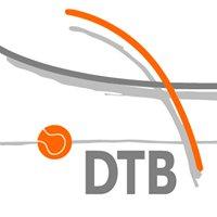 Delftse Tennisbond