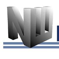 Nebraska Warehouse Companies