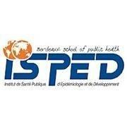 Isped - Institut de Santé Publique d'Epidémiologie et de Développement
