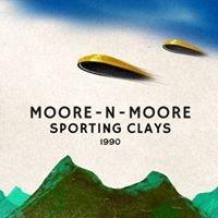 Moore N Moore Sporting Clays