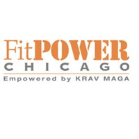 FitPower Chicago