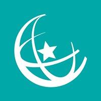 Movimiento Unión Soberanista (MUS)