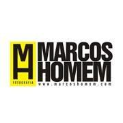 Marcos Homem Fotografia