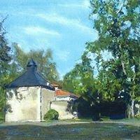 Maison Familiale Rurale de Puy-Sec en Vendée