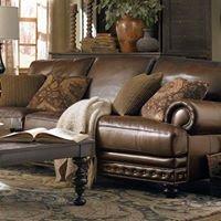 Yetzers Home Furnishings